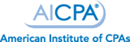 National professional association for CPAs in the United States